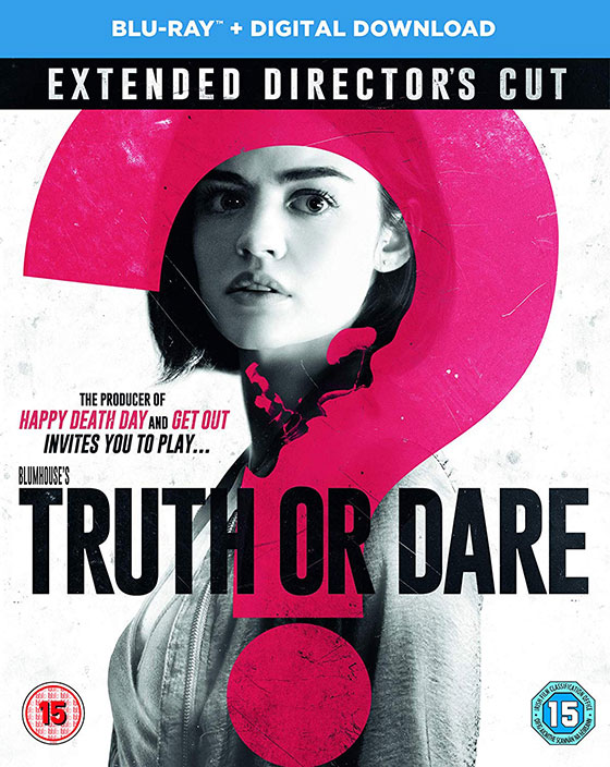 truth-dare-blu-cover