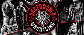 underworld-wrestling-logo