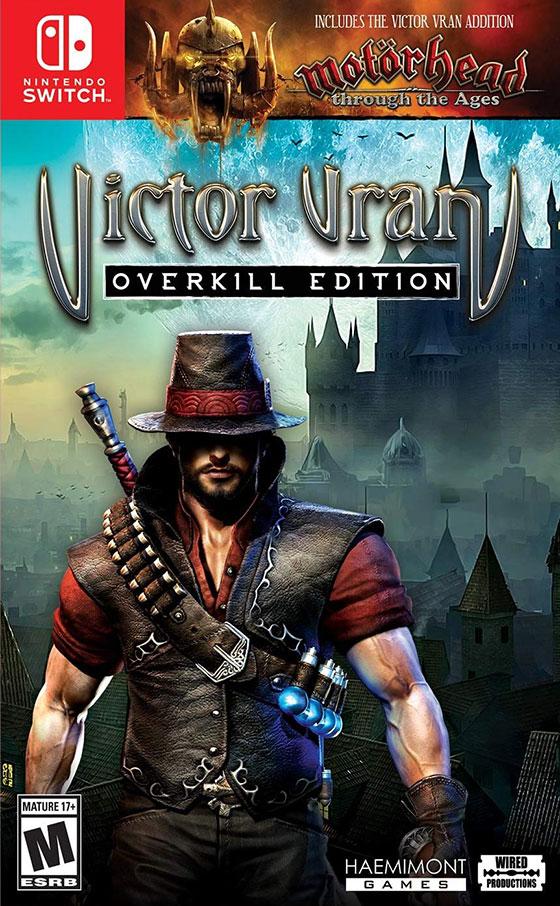 victor-vran-switch