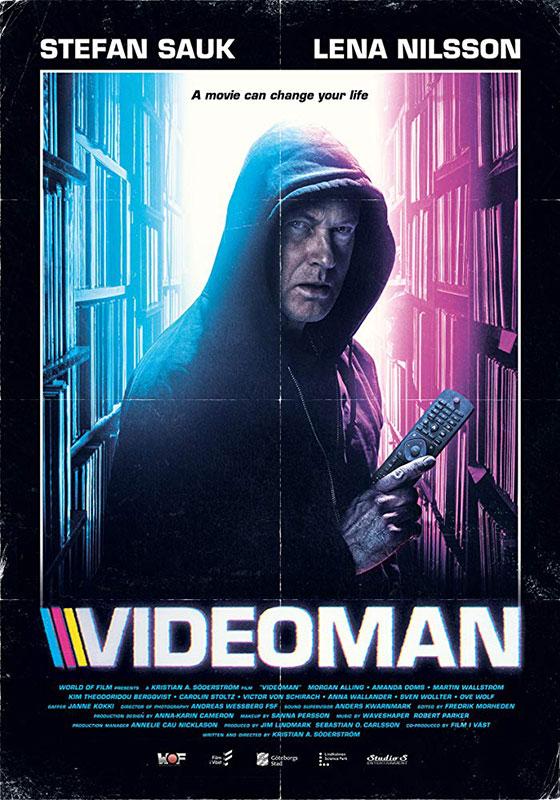 videoman-poster