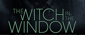 witch-window-poster-logo
