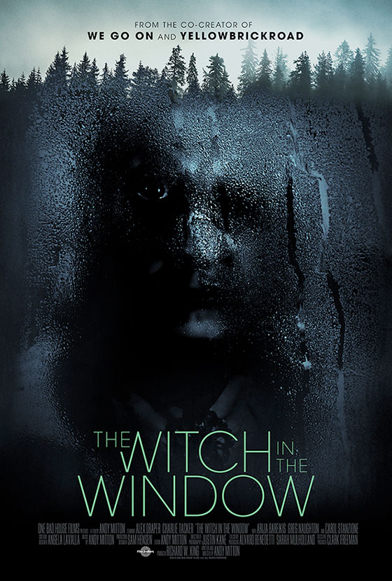 witch-window-poster