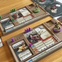 zombicide-gh-1
