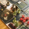 zombicide-gh-3