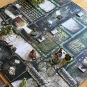zombicide-gh-5