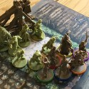 zombicide-gh-6