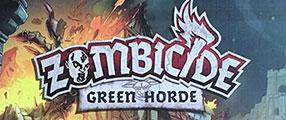 zombicide-gh-box-logo
