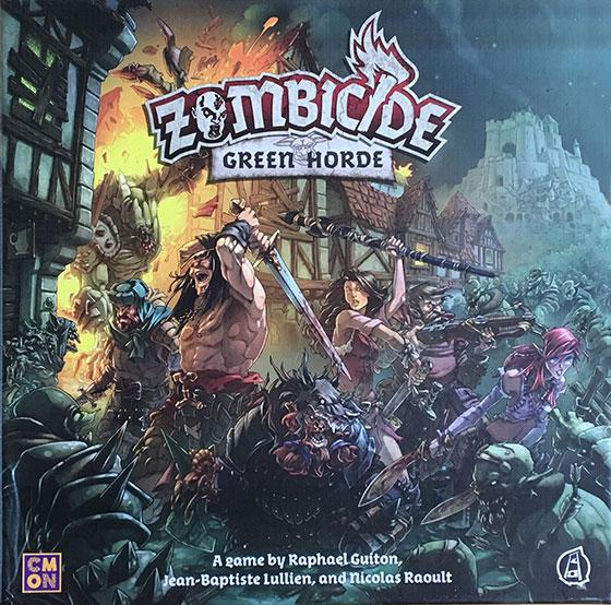 zombicide-gh-box
