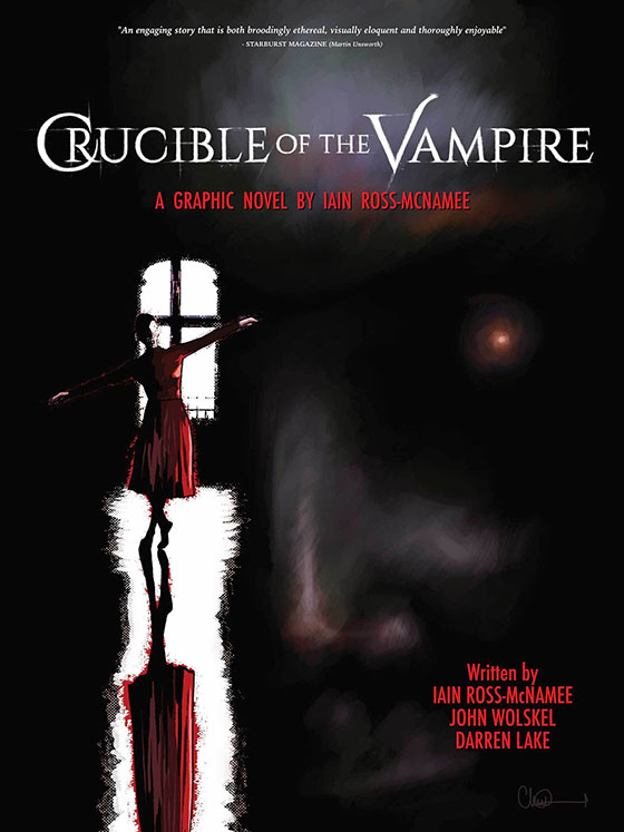 Crucible-of-the-Vampire-Cover