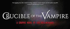 Crucible-of-the-Vampire-comic-logo