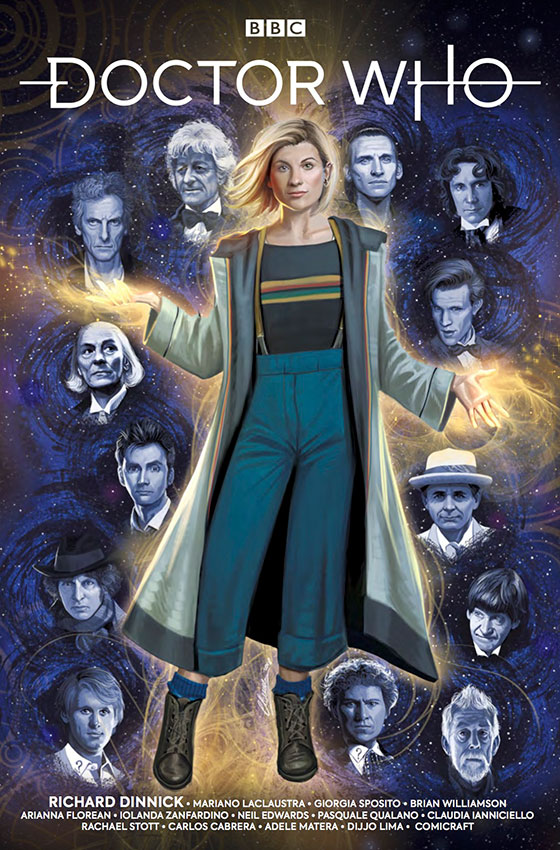 Dr-Who-13th-Doctor-0-Cover-A