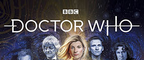 Dr-Who-13th-Doctor-0-logo