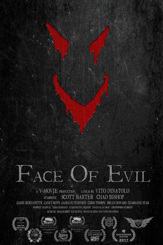 FOE-Poster