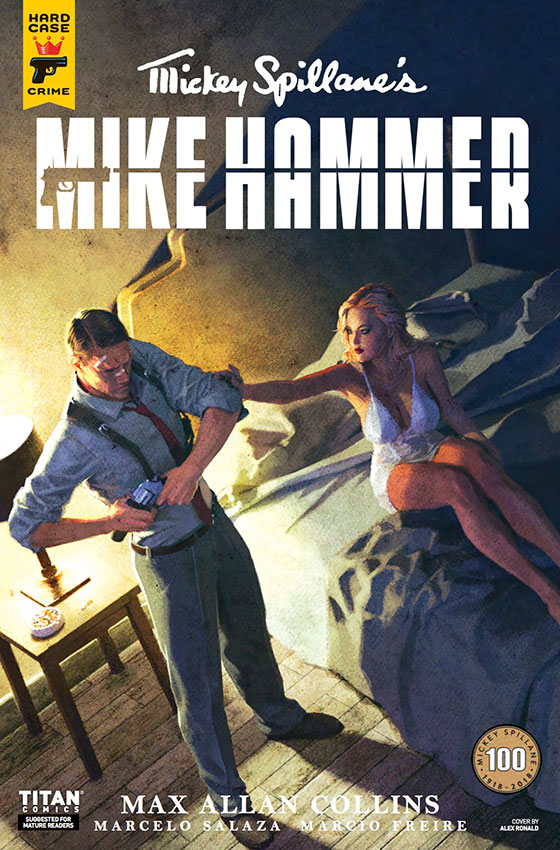 Mike-Hammer-3-cover-A
