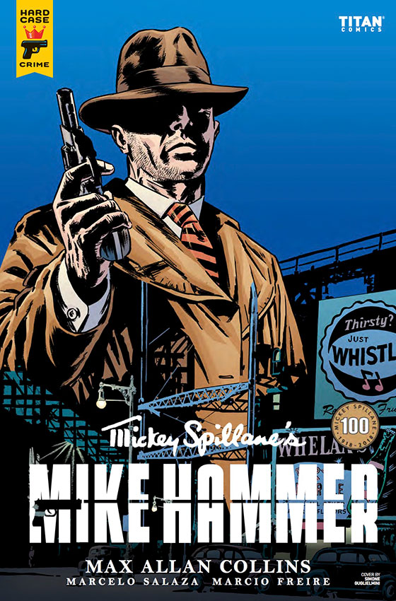 Mike-Hammer-4-Cover-B