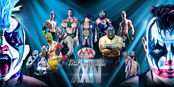 Triplemania-2018-header