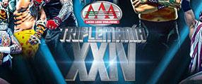 Triplemania-2018-logo