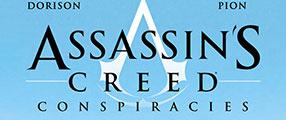 ac_conspiracies_2-logo