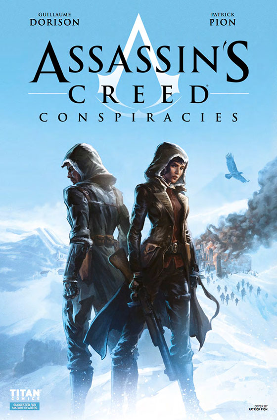ac_conspiracies_2_cover-A