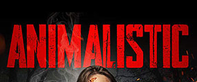 animalistic-poster-logo