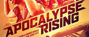 apocalypse-rising-poster-logo