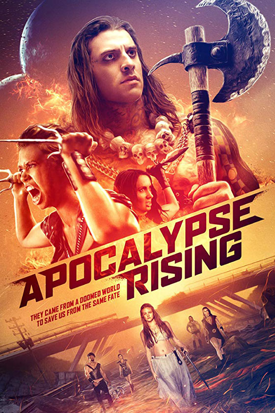 apocalypse-rising-poster