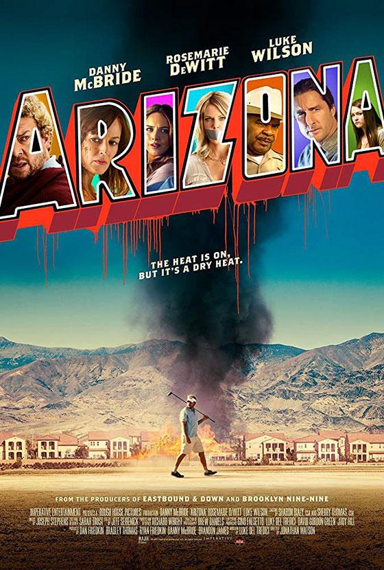 arizona-poster