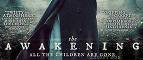 awakening-2011-poster-logo