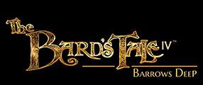bards-4-logo