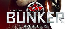 bunker-project-12-US-logo