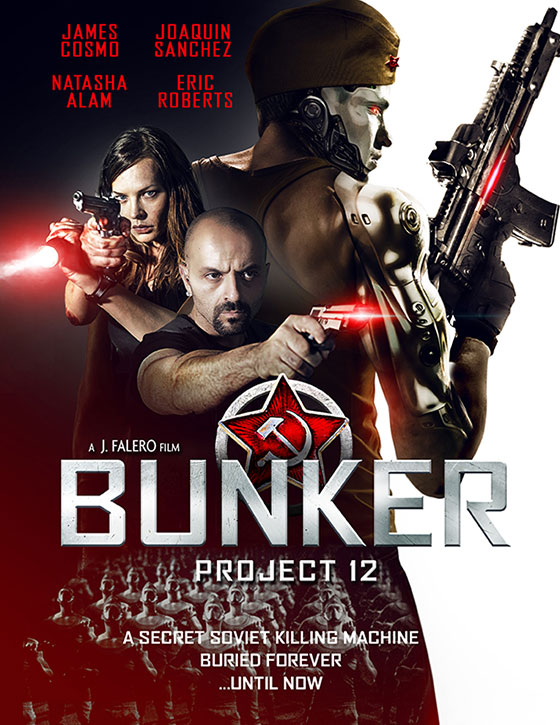 bunker-project-12-US-poster