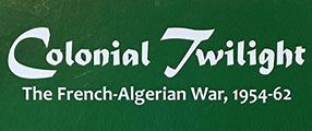 colonial-twilight-box-logo