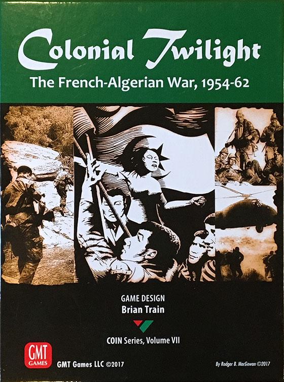 colonial-twilight-box