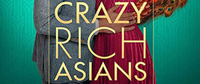 crazy-rich-asians-poster-logo