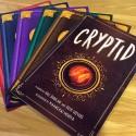 cryptid-9