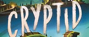 cryptid-box-logo