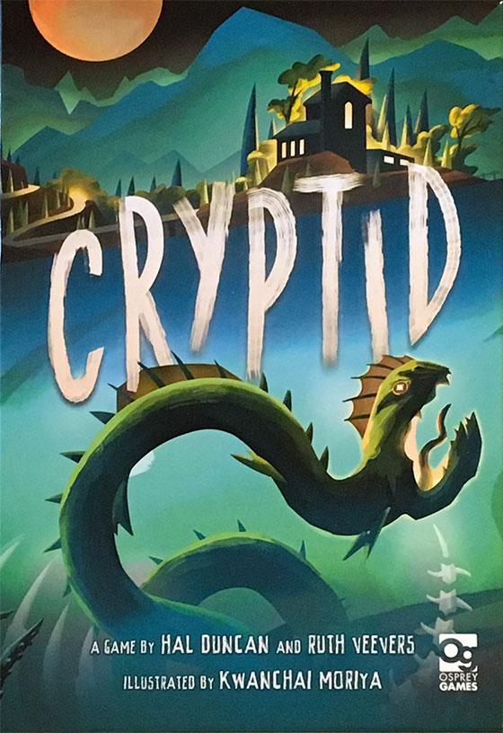 cryptid-box