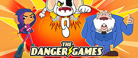 danger-mouse-games-logo