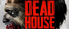 dead-house-poster-logo