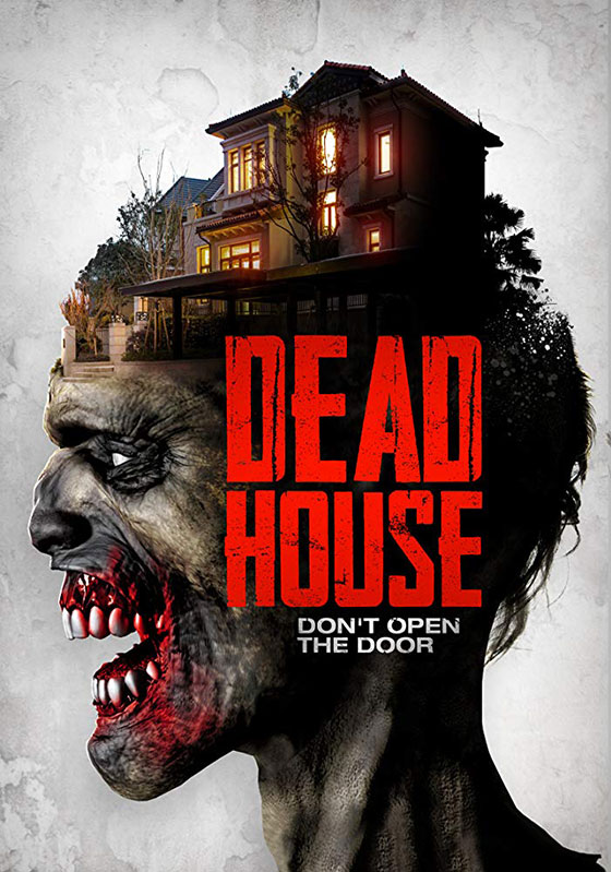 dead-house-poster