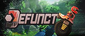 defunct-logo