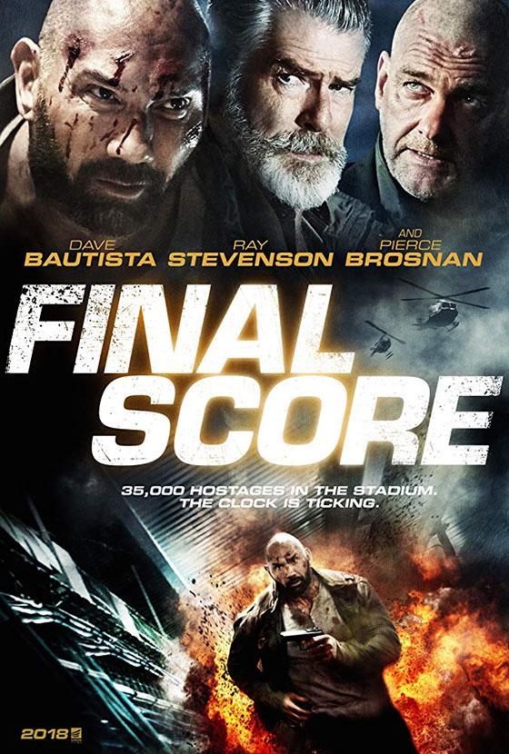 final-score-poster