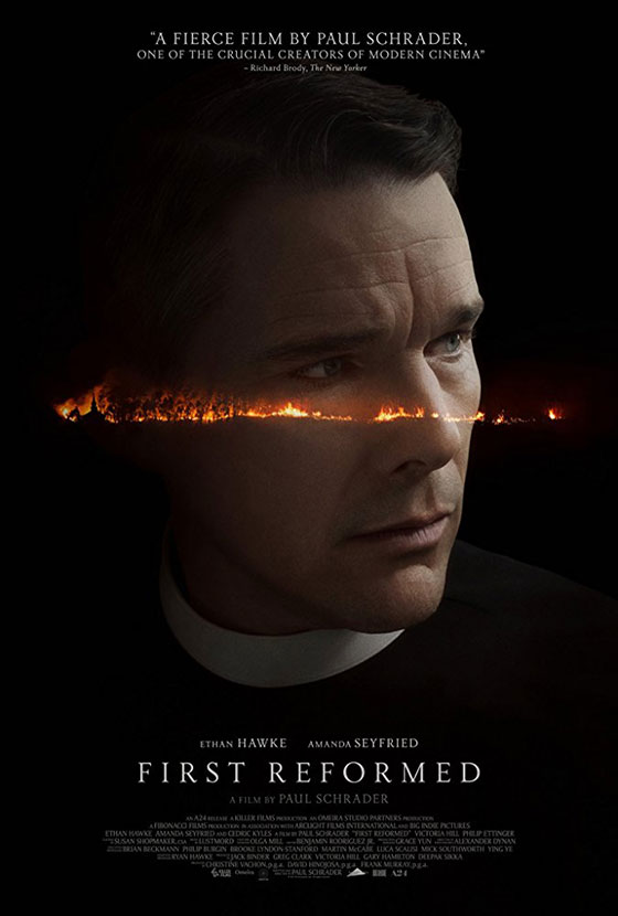 first-reformed-poster