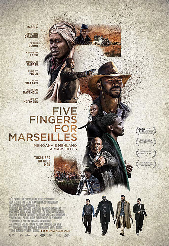 five-fingers-poster