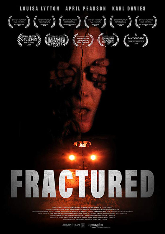 fractured-poster