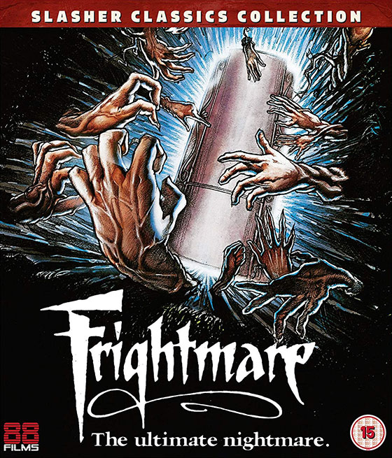 frightmare-88-blu-cover