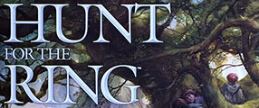hunt-ring-box-logo