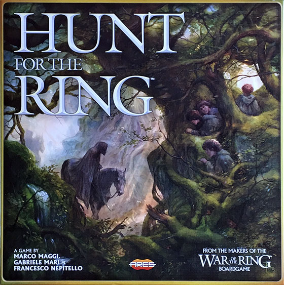 hunt-ring-box