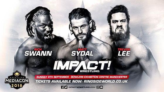 impact-uk-1