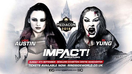 impact-uk-3